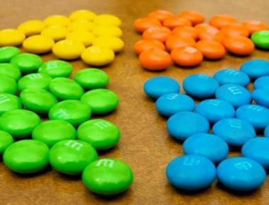 tips para disminuir el comportamiento compulsivo