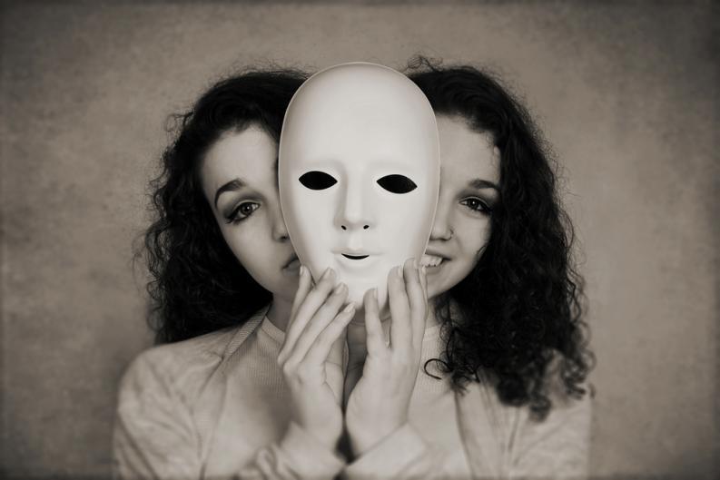 sociopatía y psicopatía