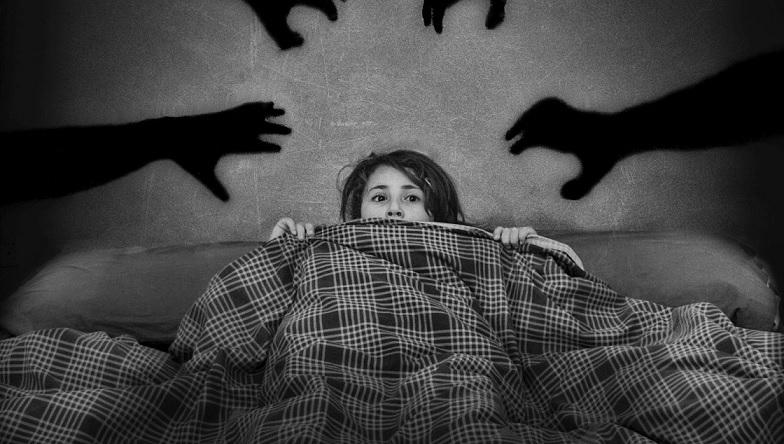 Superar miedos