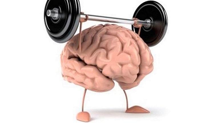 manten un cerebro sano
