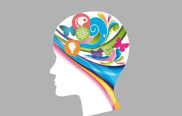 ¿qué es la creativiad?
