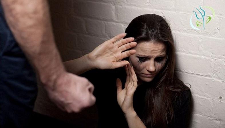 características psicológicas de la víctima