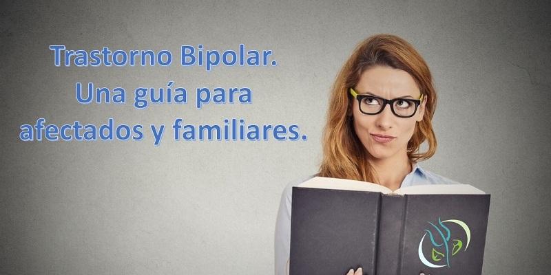 conoce el trastorno bipolar