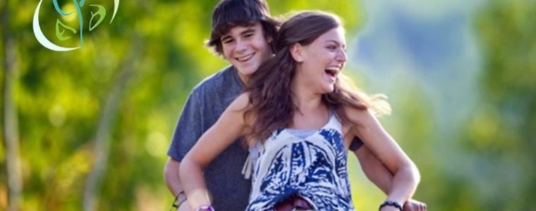 Evitar relaciones de abuso en la adolescencia