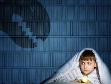 El miedo normal y las patologías